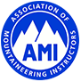 The Association of Mountaineering Instructors (AMI)